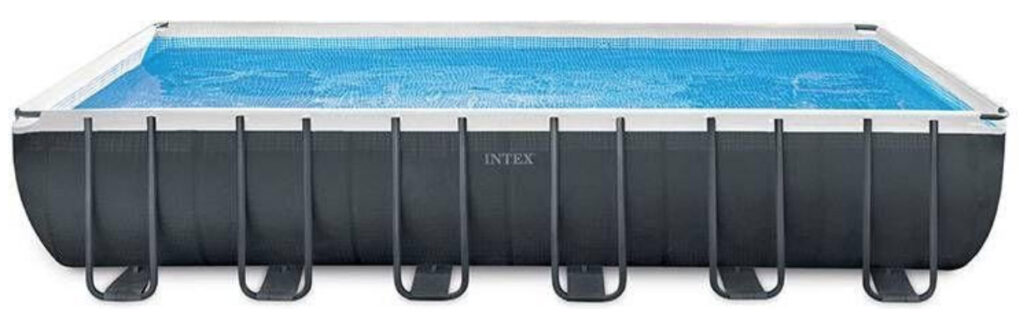 Intex-Ultra-XTR-Frame-Zwembaden