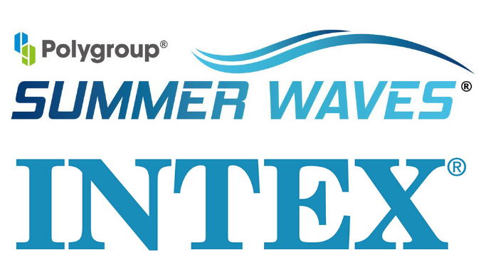 summerwaves vs intex