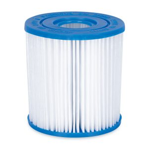 Filter Cartrigde (type I)