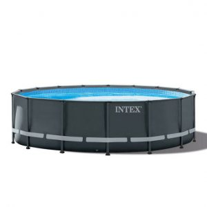 Intex xtr ultra frame 488 x 122 cm (1)