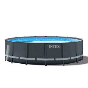 Intex xtr ultra frame 488 x 122 cm (1)
