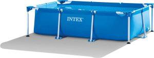 Intex 300 x 200 x 75cm