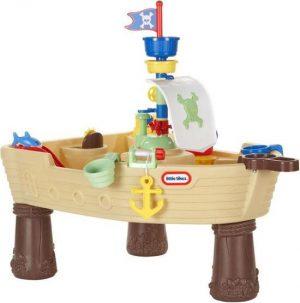 Little Tikes Watertafel Piratenschip 2