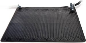 Intex solar mat 3
